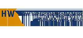Logo von Hermann Wirth GmbH